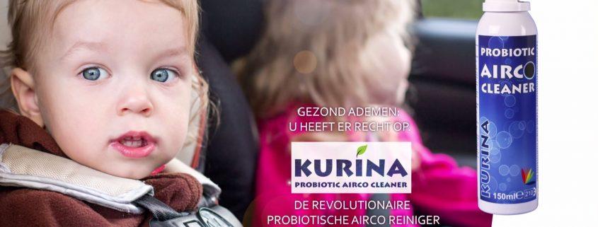Kurina